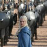 TV: Novo Trailer de Guerra dos Tronos da 3ª Temporada