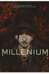 millenium capa