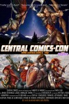 poster central comics-con