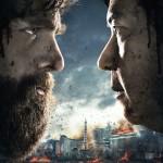 Cinema: A Ressaca 3 – Poster e Teaser (legendado em português)