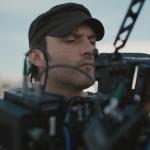 "Cinema: Novo filme ""interactivo"" de Robert Rodriguez"