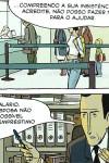 rugas de Paco Roca
