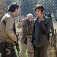 Mais dois episódios e a terceira temporada de The Walking Dead chega ao fim. Como sempre, aqui no Central Comics […]