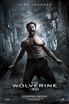 the-wolverine-poster2