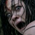 Foi divulgado mais um trailer do esperado remake do clássico do Sam Raimi, e este já está legendado em português […]