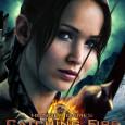 THE HUNGER GAMES: CATCHING FIRE tem estreia para 28 de Novembro. A segunda parte da trilogia criada por Suzanne Collins […]