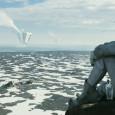 Esquecimento (Oblivion), com Tom Cruise no principal papel na adaptação para o cinema da banda desenhada criada porJoseph Kosinski e […]