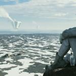 Cinema: 6 novos vídeos para Oblivion