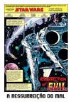 Star Wars 6 Page 1
