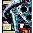 Por lapso, o Central Comics não apresentou a antevisão do sexto volume da colecção Comics Star Wars da Planeta de […]