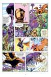 Star Wars 6 Page 4