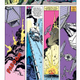 Nesta Segunda-feira – 15 de Abril – saiu o sétimo volume da colecção Comics Star Wars da Planeta de Agostini. […]