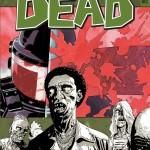 BD: Lançamento – The Walking Dead 5 A Melhor Defesa