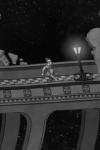 The Bridge - Videogame