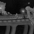 Trago hoje mais uma crítica dum fantástico jogo indie: The Bridge. Um puzzle-game em 2D com um estilo muito peculiar […]