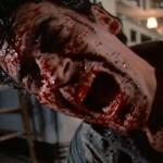 Cinema: Documentário sobre Evil Dead 2