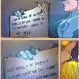 Fantastic Four #5 Age of Ultron é um tie-in de Age of Ultron, o ultimo evento da Marvel, e é […]
