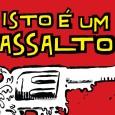 Com ilustrações e BD de Nuno Saraiva e design de Rita Gorgulho, este livro descreve o assalto que Portugal está […]
