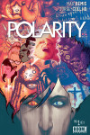 polarity 1 capa