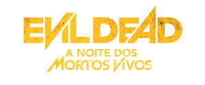 titulo evil dead