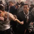 """Em """"Ataque à Casa Branca"""", o polícia do Capitólio John Cale (Channing Tatum) acaba de ver recusado o seu emprego […]"""