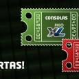 Meo XLPARTY é o maior festival português de videojogos. A festa do futuro, um evento de videojogos, novas tecnologias e […]