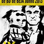 BD: Sama em Beja