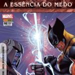 BD: Lançamento – Edições Marvel da Panini Abril'13