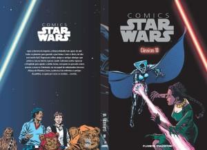 capa Star Wars 10