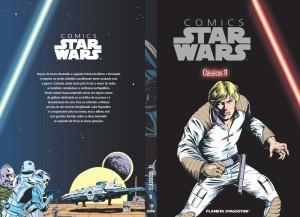 capa Star Wars 11