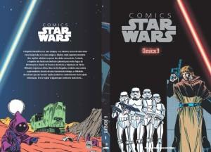 capa Star Wars 9