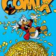 A Goody vai lançar a partir de hoje uma grande campanha de Marketing com as revistas Disney Comix #23 (8 […]