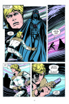 star wars 11 página 2