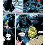 BD: Lançamento – Star Wars Clássicos 8, 9, 10 e 11