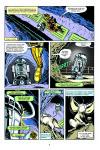 star wars 8 Página 2