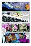 star wars 8 Página 3