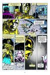 star wars 8 Página 4
