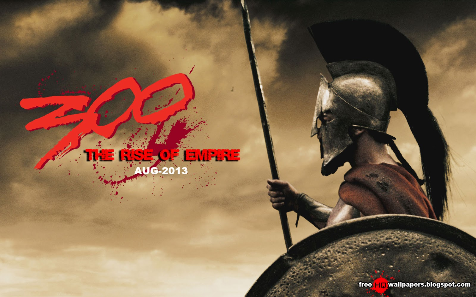 300-rise-of-an-empire-2013