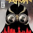 Entrámos no quarto mês dos Novos 52 da DC Comics, e a Panini lança as suas 6 revistas para as […]