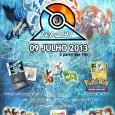 Dia 9 de Julho realiza-se a 3ª edição do Pokéday em Castelo Branco. O Pokéday é um evento em homenagem […]