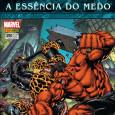 Este mês são 5 as revistas da Marvel distribuídas em Portugal pela Panini cujo permanência nas bancas se prolongam até […]