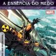 São 6 as revistas daMarveldistribuídasem Portugal pelaPaninino final do mês de Maio e que ainda se encontram nas bancas. Corram […]