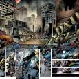 Já anteriormente abordamos o mais recente projecto da Marvel, aquando da critica a Fantastic Four #5 Age of Ultrone agora […]