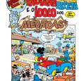A Goody apresenta uma série de novidades e surpresas para as edições de banda desenhada Disney para o mês de […]