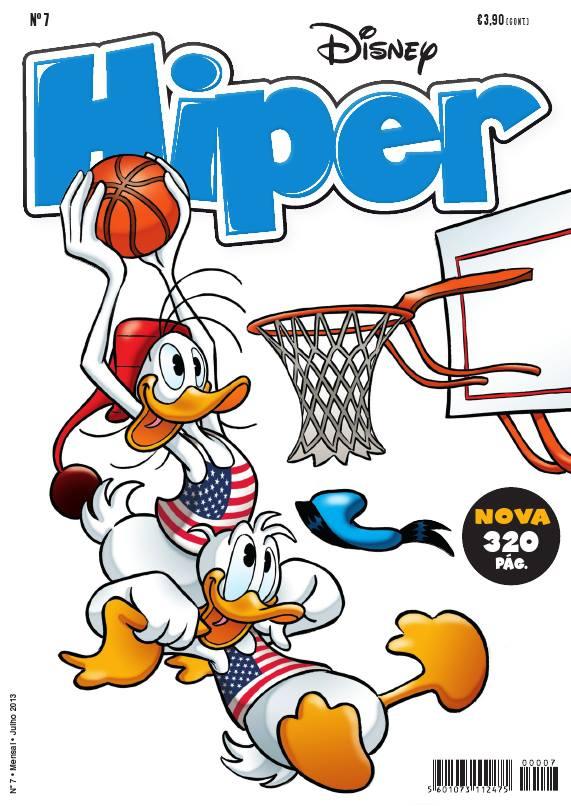 disney hiper 7
