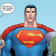 Anunciado por nós a 25 de Junho, o Central Comics-Con divulga agora todos os conteúdos que farão parte da colecção […]