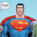 BD: Todos os conteúdos da colecção Super-Heróis DC Comics