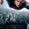 O novo filme do Super-Homem promete muito e chega até nós mais 2 fantásticos trailers a não perder! Share Da […]