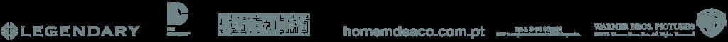 logos MOS2