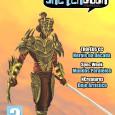 A E-Mag gratuita Sketchbook acaba de colocar disponível para download a sua terceira edição. Neste terceiro número dão a conhecer […]